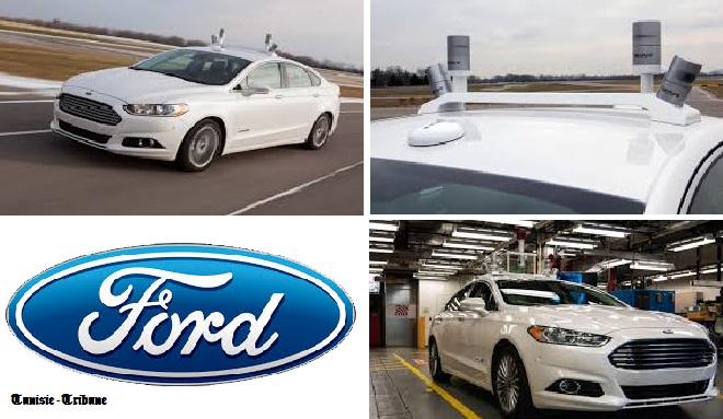 - Ford-triple-la-taille-de-sa-flotte-de-véhicules-autonomes-et-accélère-les-essais-routiers-000TT