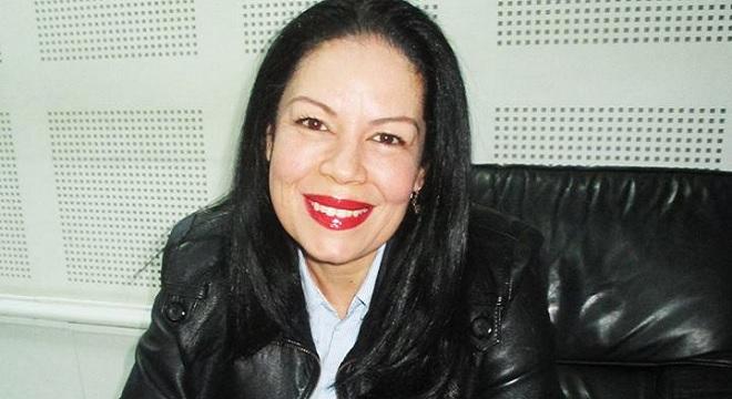 - Khadija-Moalla-a-un rêve-une-Tunisie-développée-et-dirigée-par-de-vrais-patriotes-00