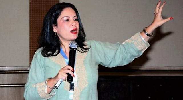 - Khadija-Moalla-a-un rêve-une-Tunisie-développée-et-dirigée-par-de-vrais-patriotes-3