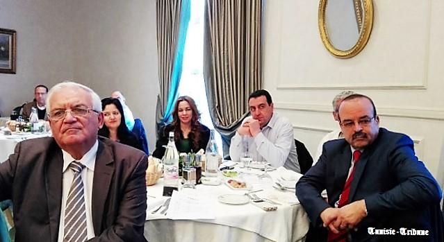- La-CONECT-met-en débat-la-Coopération-Tuniso-Chinoise-un-état-des-lieux-amer-et-des-perspectives-mirobolantes-01