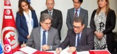 La Tunisie et le Japon renforcent leurs Capacités en matière de Promotion Touristique et lancent un site Web en Japonais