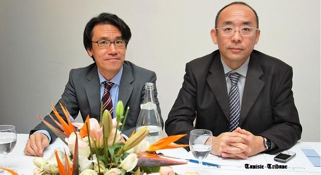 - La-Tunisie-et-le-Japon-renforcent-leurs-Capacités-en-matière-de-Promotion-Touristique-site-Web-en Japonais-2TT