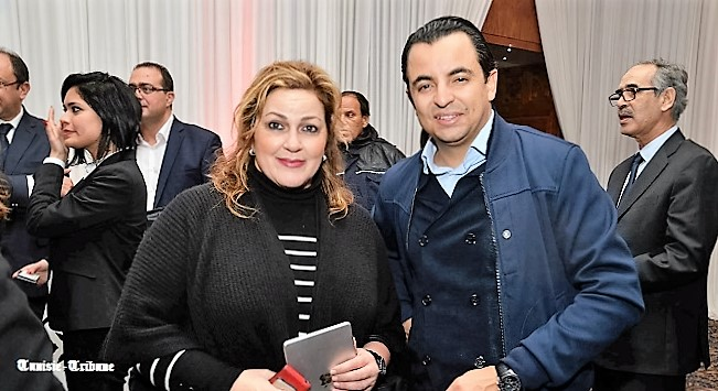 - Lancement-du-site-sayarti-tn-Hédi-Hamdi-annonce-le-guide-de-l'automobiliste-tunisien-2