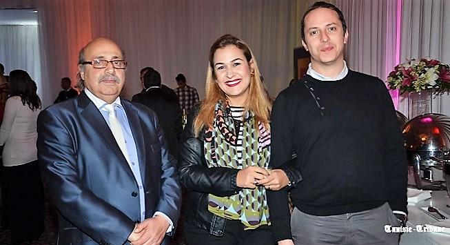 - Lancement-du-site-sayarti-tn-Hédi-Hamdi-annonce-le-guide-de-l'automobiliste-tunisien-4