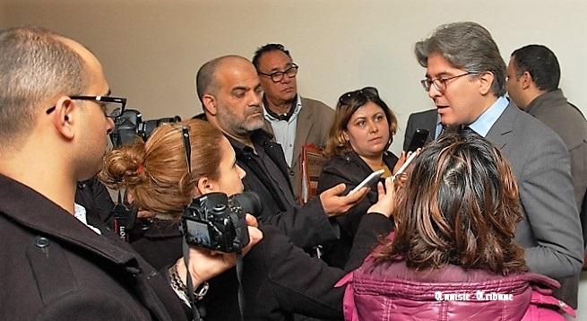 - Mohamed-Ali-Toumi-La-Tunisie-et-le-Japon-renforcent-leurs-Capacités-en-matière-de-Promotion-Touristique-TT