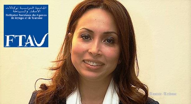 - Nadia-Ktata-La-Tunisie-et-le-Japon-renforcent-leurs-Capacités-en-matière-de-Promotion-Touristique-TT