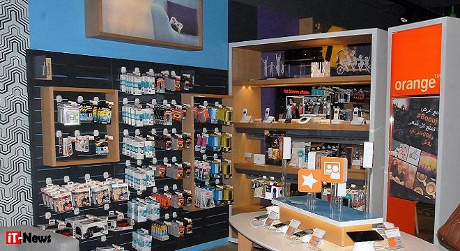 - Orange-inaugure-1er-Smart-Store-région-MENA-fait-évoluer-offres-et-services-des-besoins-des-clients-0IT