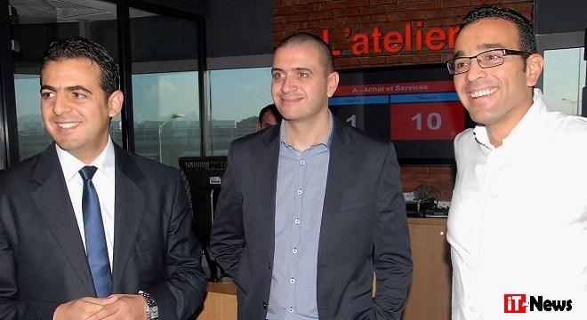 - Orange-inaugure-1er-Smart-Store-région-MENA-fait-évoluer-offres-et-services-des-besoins-des-clients-3