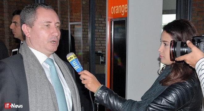 - Orange-inaugure-1er-Smart-Store-région-MENA-fait-évoluer-offres-et-services-des-besoins-des-clients