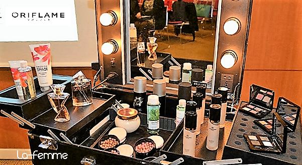- Oriflame-Tunisie-Avec-le-TCIM-Turn-Cosmetics-Into-Money-Convertissez-les-Produits-de-Beauté-en-Argent-5fffff
