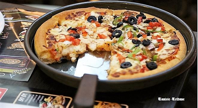 - Pizza-Hut-de-retour-en-Tunisie-3tt