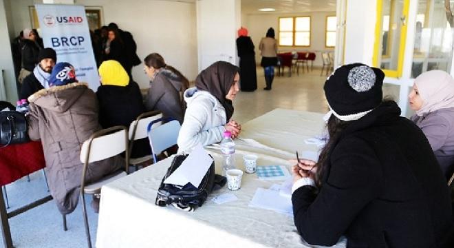 - Salon-de-l'emploi-Job-CONECT-Jendouba- plus-de-130-opportunités-d'emploi-2