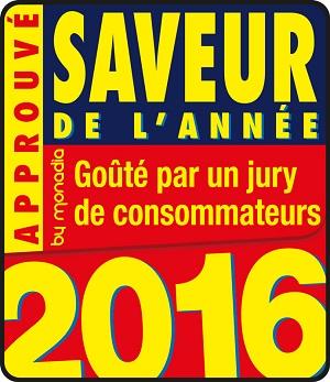 - Saveur-de-l'Année-2016-300-FR