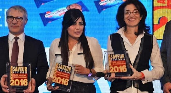 - Saveur-de-l'Année-2016-récompense-le-gotha-de-la-culture-gustative-tunisienne