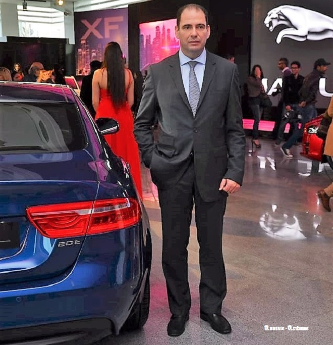 - Sous-le-signe-du-dynamisme-et-du-raffinement-la-Jaguar-XE-&-la-Jaguar-XF-dévoilées-en-grande-pompe-à-Tunis-par-Alpha-IT-0000b