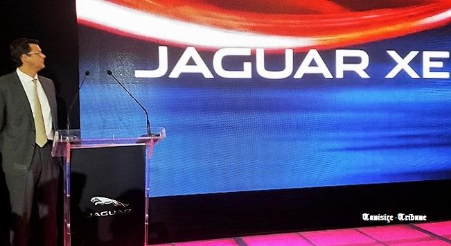 - Sous-le-signe-du-dynamisme-et-du-raffinement-la-Jaguar-XE-&-la-Jaguar-XF-dévoilées-en-grande-pompe-à-Tunis-par-Alpha-IT-03b