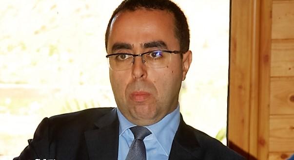 - Tunisie-Telecom-et-Ooredoo-Tunisie-inaugure-à Zaghouan-le-projet-de-partage-du-réseau-RAN-Sharing-tt2