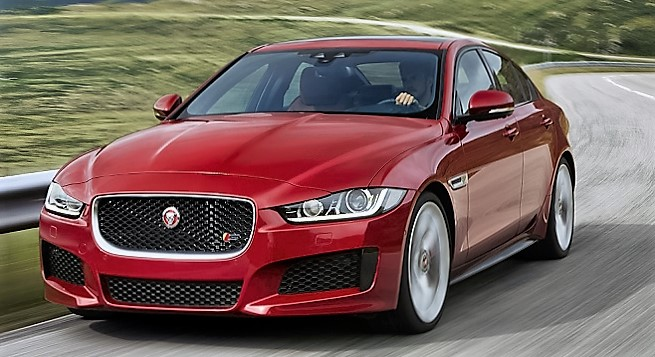 - XE-Sous-le-signe-du-dynamisme-et-du-raffinement-la-Jaguar-XE-&-la-Jaguar-XF-dévoilées-en-grande-pompe-à-Tunis-par-Alpha-IT