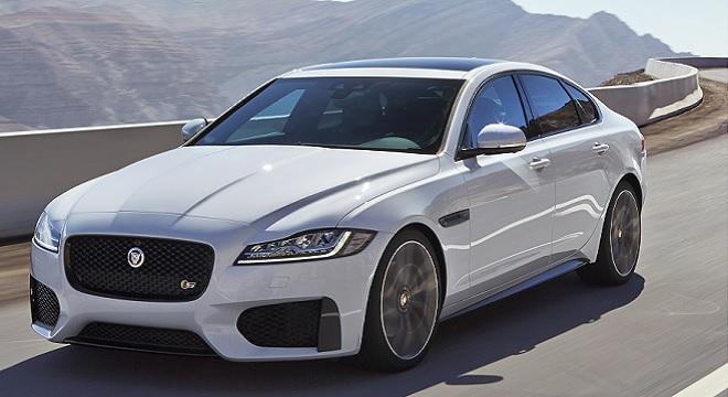- XF-Sous-le-signe-du-dynamisme-et-du-raffinement-la-Jaguar-XE-&-la-Jaguar-XF-dévoilées-en-grande-pompe-à-Tunis-par-Alpha-IT