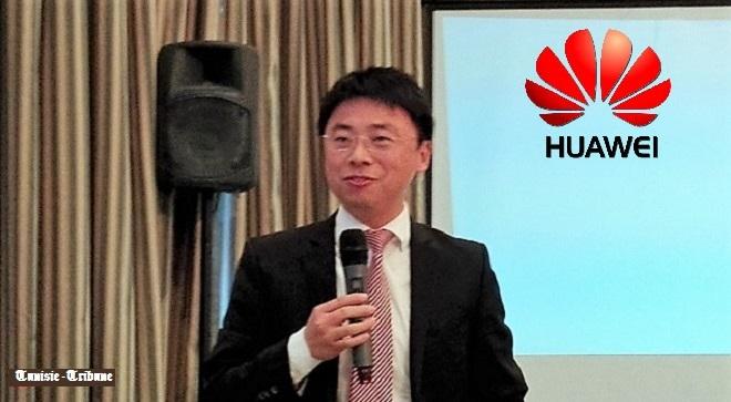 - Xia-Guohuan- General-Manager-de-Huawei-en-Tunisie-Tunisie-Tribune-660tt