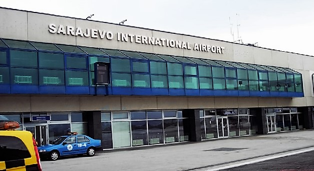 - Air-Arabia-Sarajevo-joins-Air-Arabia's-growing-European-network-2