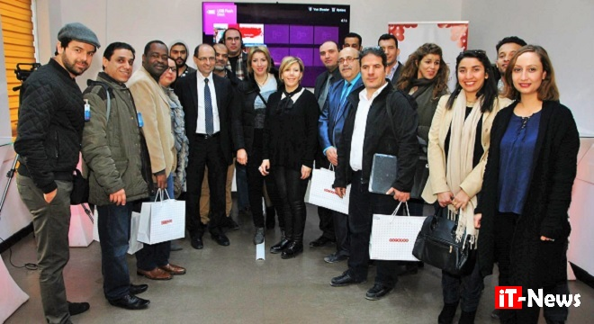 - Des-médias-visitent le-centre-névralgique-d'Ooredoo-Tunisie-voire-son-Data-Center-de-La-Charguia-it