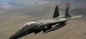 Libye : un bombardement américain cible un groupe de l'Etat islamique (41 morts), La Tunisie sortira-t-elle enfin, de sa léthargie ?