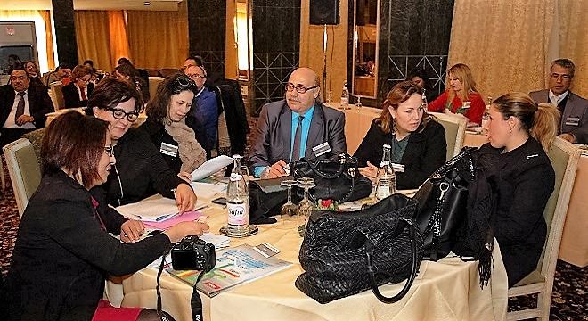 - La-Tunisie-législation-et-réglementation-migration-de-travail-et-les-droits-des-travailleurs-3