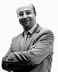 - Lamjed-Ben-Mbarek-Managing Partner-de-Grant Thornton-Tunisie