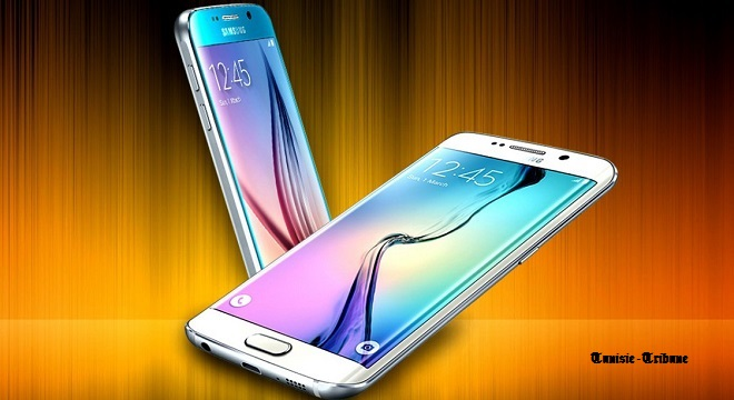 - Le-Samsung-Galaxy-S7-dévoilé-dès-ce-soir-à-Barcelone-au-salon-Mobile-World-Congress-2016-2TT
