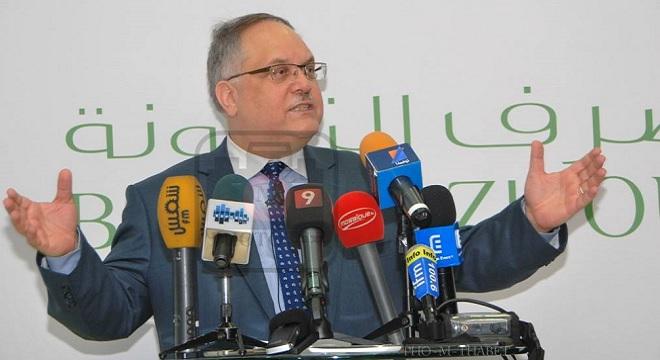 - Le-nouveau montage-financier et son-succès-renforcent-l'image-de-la Banque Zitouna-0