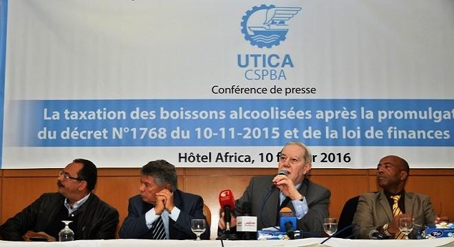 - Les-producteurs-de boissons-alcoolisées-dénoncent-la-nouvelle-taxation-de-l'alcool-fort-qui-mettrait-en-péril-leur-productivité-2