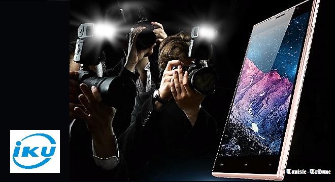 - Les-smartphones et-tablettes-IKU-Tunisie-label-japonais-des prix-défiant-toute-concurrence-00TT