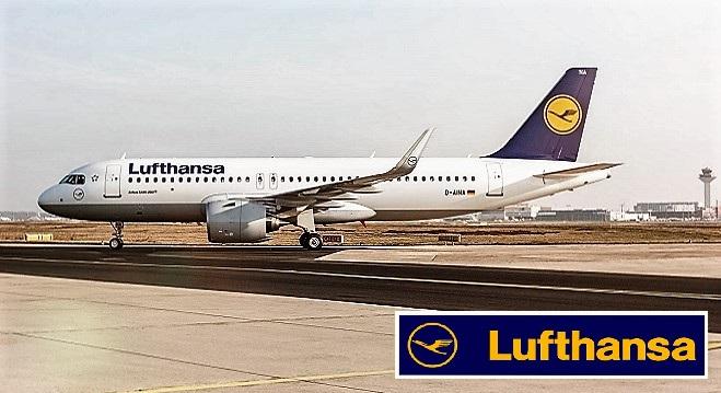 - Lufthansa-German-Airlines-fête-son-50ème-anniversaire-en-Tunisie-et-dévoile-ses-projets-sur-cette-destination-0001