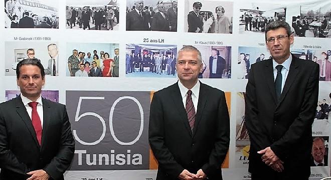 - Lufthansa-German-Airlines-fête-son-50ème-anniversaire-en-Tunisie-et-dévoile-ses-projets-sur-cette-destination-014