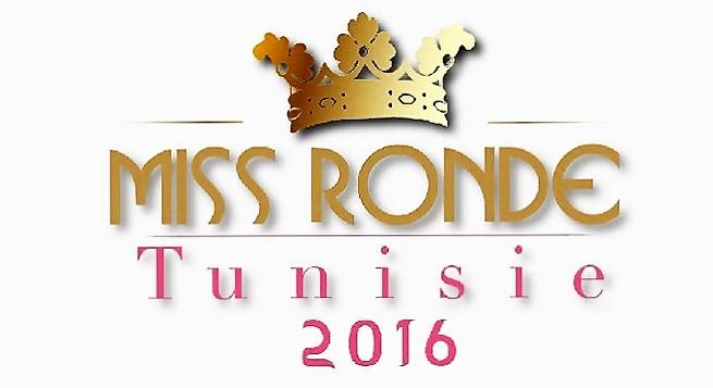 - Miss-Ronde-Tunisie-2016-un-casting-marqué-par-la-jovialité-et la-sympathie-de-très-jolies-candidates-bien-rondes -0
