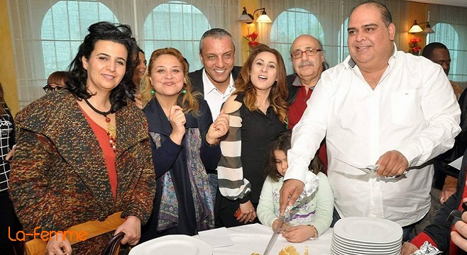 - Miss-Ronde-Tunisie-2016-un-casting-marqué-par-la-jovialité-et la-sympathie-de-très-jolies-candidates-bien-rondes-2
