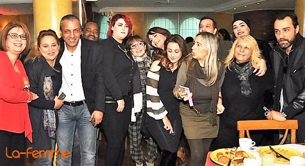 - Miss-Ronde-Tunisie-2016-un-casting-marqué-par-la-jovialité-et la-sympathie-de-très-jolies-candidates-bien-rondes-4