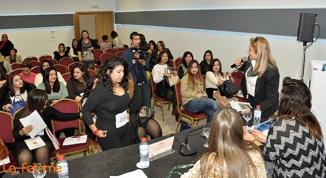 - Miss-Ronde-Tunisie-2016-un-casting-marqué-par-la-jovialité-et la-sympathie-de-très-jolies-candidates-bien-rondes-7