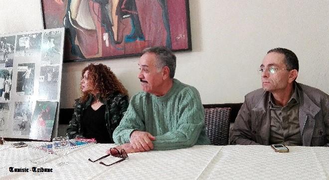 - Polémique-autour-de l'AG-du-Tennis-Club-de-Tunis-Abdelmalek-Dahmani-président-du-CIOE-relate-les-péripéties-de-l'affaire-00002