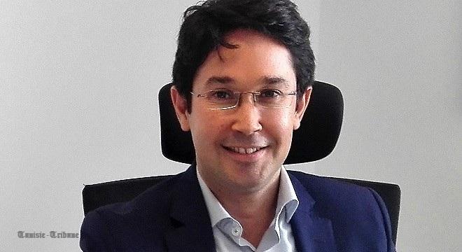 - Sélim-Boughedir-WEVIOO-nouvelle-marque-d'OXIA-à-Tunis-Paris-Alger-et-Dubaï-Conseil-Technologie-Outsourcing-0TTTT