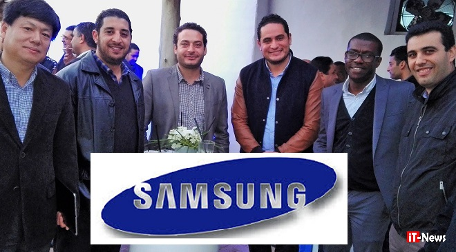 - Samsung-Customer-Center-inauguration-aux-Berges-du-Lac-d'un-espace-convivial-et-original-5ITTT