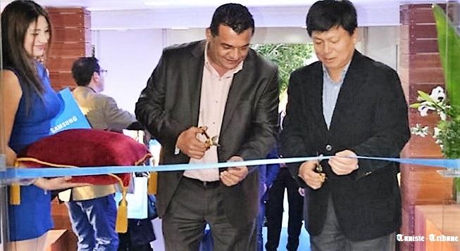 - Samsung-Customer-Center-inauguration-aux-Berges-du-Lac-d'un-espace-convivial-et-original-tt