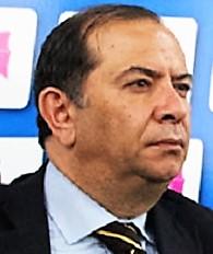 - Slimane Zoubeidi-Polémique-autour-de l'AG-du-Tennis-Club-de-Tunis-Abdelmalek-Dahmani-relate-les-péripéties-de-l'affaire-200
