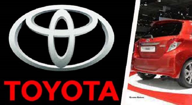 - Toyota-Inaugure-une-Agence à-Tunis-avec-un-hommage-appuyé-et-émouvant-à-feu-Béchir-Salem-BelKhiria-BSB