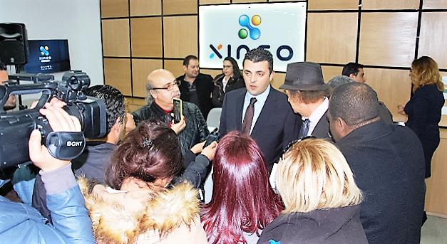 - Tunisia-Mall-lancement-officiel-de-l'enseigne-XINEO-en-Tunisie-High-Tech-iT-News-02