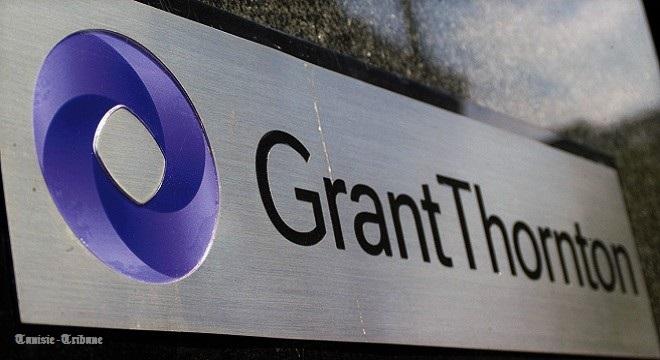 - Un-Grant-Thornton Friends Day-pour-libérer-ensemble-le-potentiel-de-croissance-des-organisations-dynamiques-2