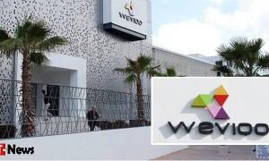 Tunisie : OXIA change de nom et devient WEVIOO, une évolution marquée par la vision conquérante de l'international