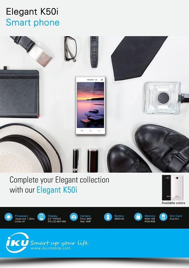 - k50i-Les-smartphones et-tablettes-IKU-Tunisie-label-japonais-des prix-défiant-toute-concurrence-660