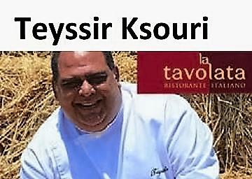 - partenariat-culinaire-entre-RANDA-et-le-Chef-Teyssir-Ksouri-Tavolata
